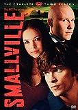 echange, troc Smallville : L'intégrale saison 3 - Coffret 6 DVD