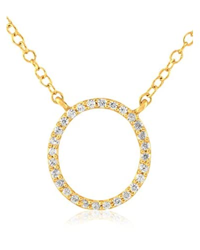 Diamant Vendome Collar