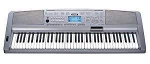 Yamaha DGX300 Electronic Keyboard