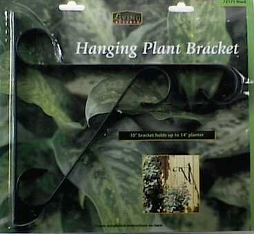 Plant Bracket (DB2921) - Buy Plant Bracket (DB2921) - Purchase Plant Bracket (DB2921) (ACE, Home & Garden,Categories,Patio Lawn & Garden,Plants & Planting,Plant Containers & Accessories,Planters)