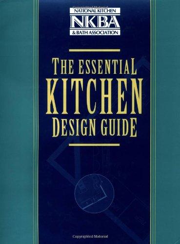 The Essential Kitchen Design Guide