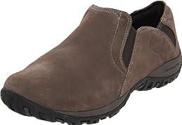 Columbia Men s Pathgrinder Omni Heat Trail Shoe B006909XRQ