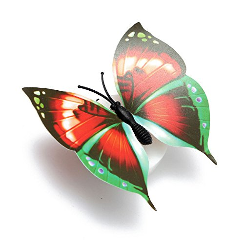 lilymaxuk-latest-2016-pack-of-10-3d-colourful-beautiful-butterfly-led-night-lights-perfect-gift-set-
