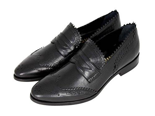 john-galliano-richelieu-homme-noir-noir-415
