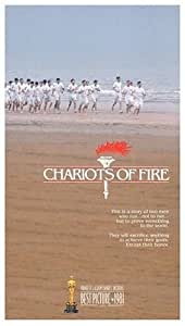 Chariots of Fire (1992) [Import]