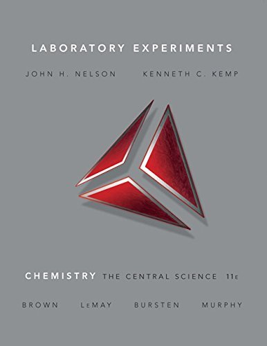 laboratory-experiments-for-chemistry-the-central-science-by-theodore-e-brown-2008-05-18