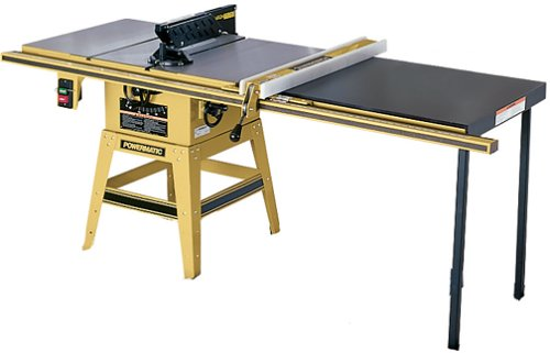 Powermatic Table Saw 63 For Sale Review Buy At Cheap Price