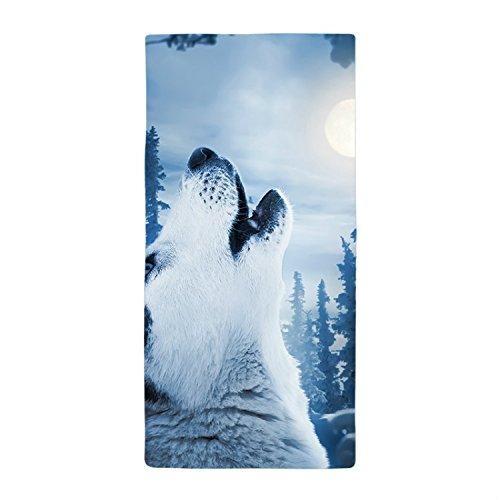 rio-der-wolf-ist-bellen-handtuch-badetuch-mikrofaser-strandtuch-weiss1-35-x-5990x150cm
