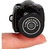 Toto 9910600 640×480 Vga Hidden Web Camera