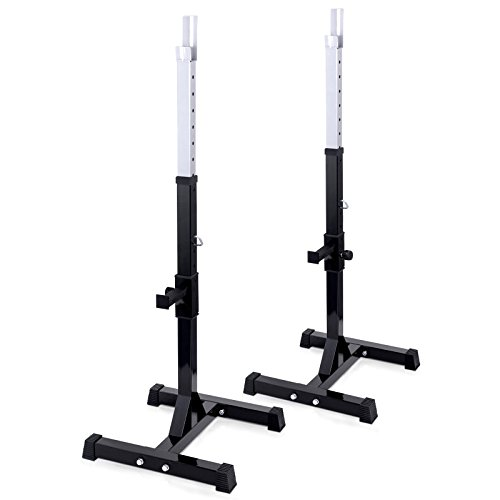tnp-accessories-adjustable-heavy-duty-squat-rack-stand-power-weight-bench-support-for-curl-barbell-o