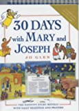 Thirty Days with Mary and Joseph