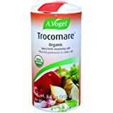 A. Vogel Trocomare, 8.8-Ounce Units (Pack of 2) ~ A. Vogel