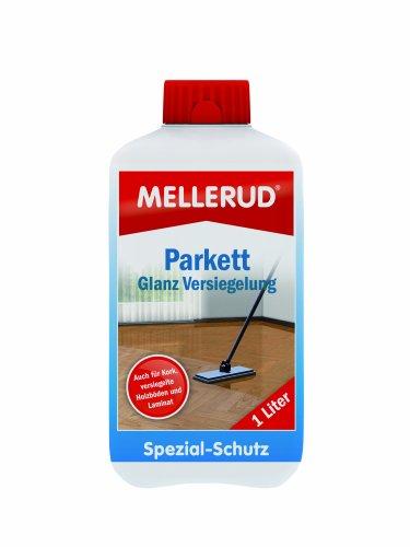 mellerud-2001001490-produit-dentretien-pour-parquet-vitrifie-10-l
