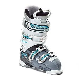 Tecnica Cochise W 90 Ladies Ski Boots 2013 by Tecnica