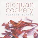 Fuchsia Dunlop Sichuan Cookery