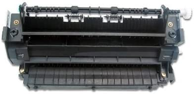 Fuser Kit for HP 1150  1300 by USAPG RM1-0715