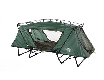 Kamp-Rite DTC443 Oversize Tent Cot