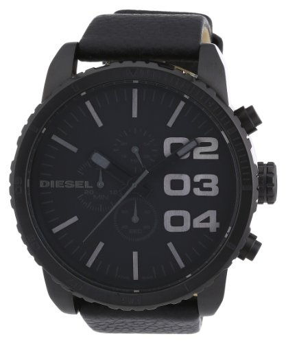 Diesel Men's Chronograph Watch - Dz4216