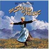 The Sound Of Music: 40th Anniversary Special Editionby Julie Andrews