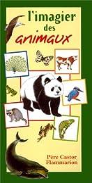 L' imagier des animaux