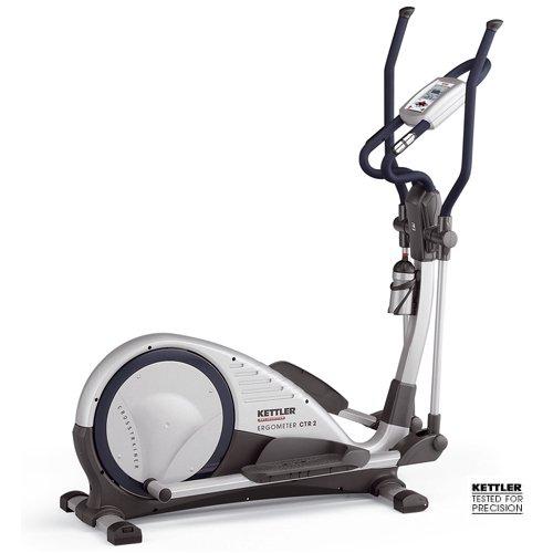 kettler rowing machines kettler ctr2 elliptical cross trainer. Black Bedroom Furniture Sets. Home Design Ideas