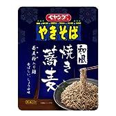 ペヤング 和風焼き蕎麦(焼そば) 1ケース(18個)