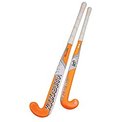 KOOKABURRA SIREN COMPOSITE HOCKEY STICK-36.5