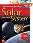 Solar System (Kingfisher Young Knowle...