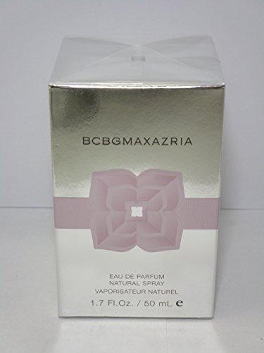bcbg-max-azria-by-max-azria-eau-de-parfum-spray-17-oz-for-women-by-max-azria