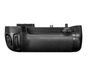Nikon MB-D15 Multifunktions-Batteriegriff für D7100 SLR-Digitalkamera