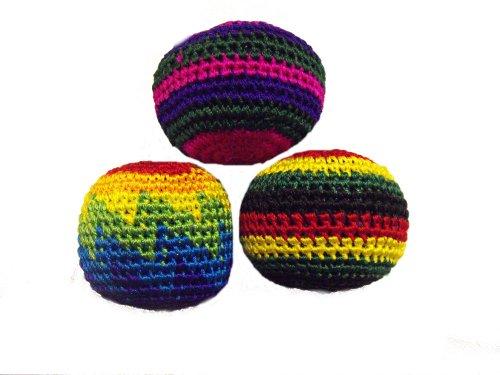 juego-de-3-bolas-de-malabares-coloridas-perfecto-para-principiantes-y-de-pro-los-colores-son-surtido