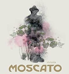 2016 Innocent Bystander Pink Moscato, Victoria 750 mL