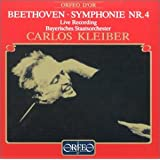 Beethoven : Symphonie n° 4