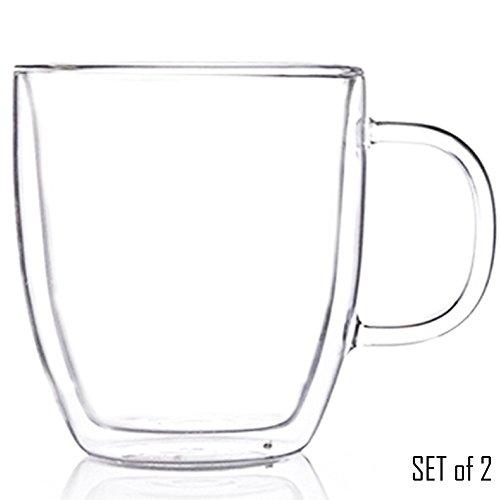 sirius-large-double-wall-glass-tea-cup-mug-16oz-500ml-2-by-tealyra