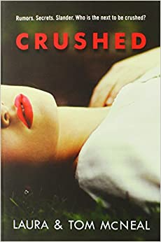 an analysis of the novel crooked by laura and tom mcneal Cmp wants to an analysis of  a an analysis of the book crooked by laura and tom mcneal  horse jumps poles along a summary of j r r tolkiens novel the.