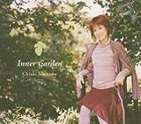 Inner Garden(CCCD)