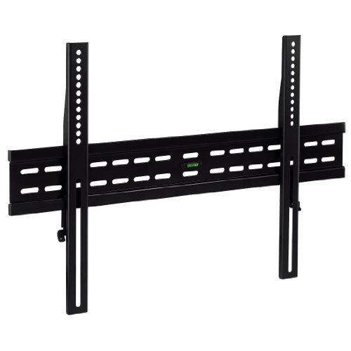 Support tv mural 127cm pas cher - Support tv mural 127 cm ...