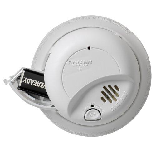 First Alert Smoke Alarm Beeping First Alert Smoke Alarm