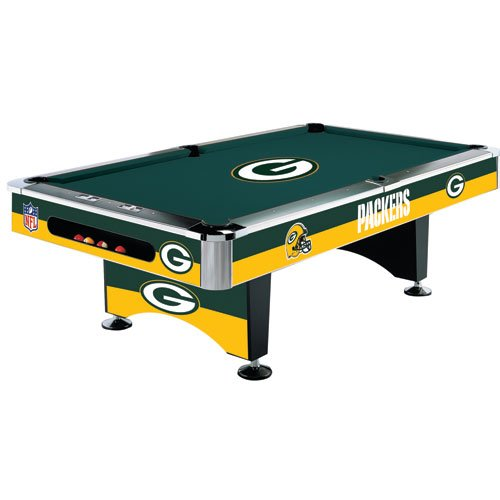 Packers Pool Lights, Green Bay Packers Pool Light, Packers