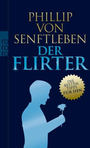 Flirter in english