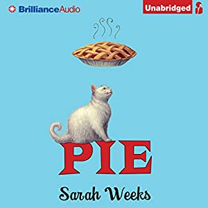 Pie Audiobook