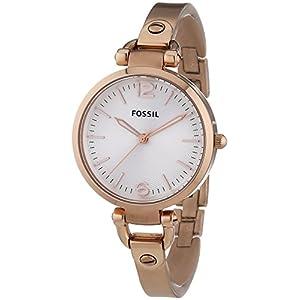 Fossil ES3110 Ladies GEORGIA Watch