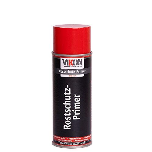 vikon-rostschutz-primer-spray-rotbraun-400-ml