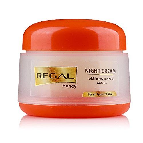 regal-honey-milk-crema-de-noche-con-extracto-de-miel-y-leche-para-todo-tipo-de-piel