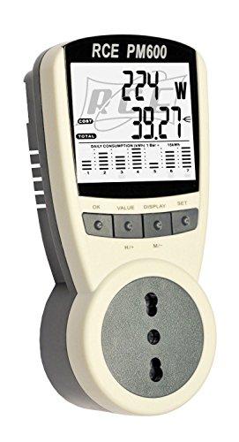 misuratore-di-consumo-dellenergia-elettrica-rce-pm600-il-modello-piu-evoluto-strumento-di-precisione