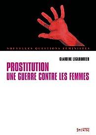 les femme prostituée