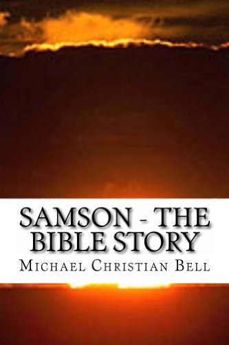 compare the biblical story of the