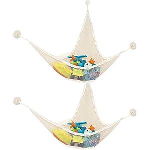 prince lionheart bath hammock 2 pack baby. Black Bedroom Furniture Sets. Home Design Ideas