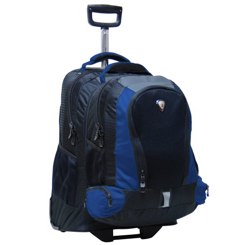 calpak-diplomat-navy-blue-21-inch-rolling-backpack