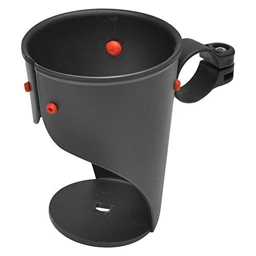 Delta Cycle Grande Beverage Holder Blk Hl2004Bk front-288353